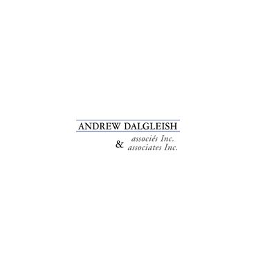 Andrew Dalgleish & Associates Inc PROFILE.logo
