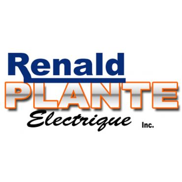 Renald Plante Electrique Inc logo