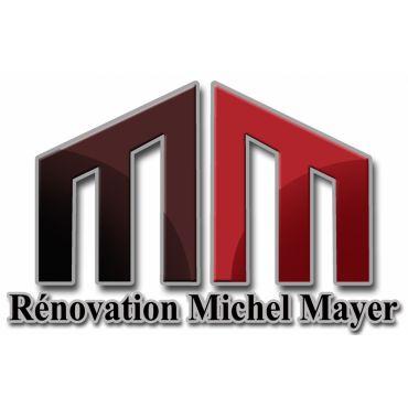 Toitures Michel Mayer PROFILE.logo