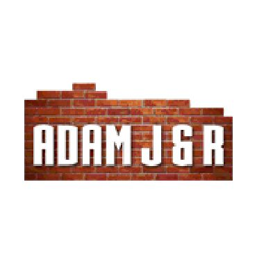 J & R Adam Ltd. PROFILE.logo