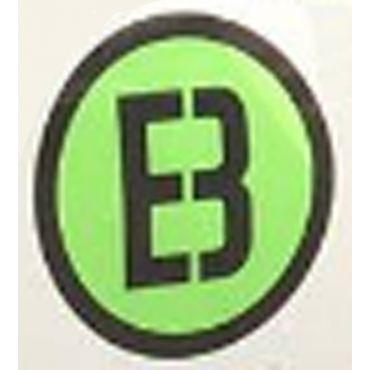 Easy-Bin logo