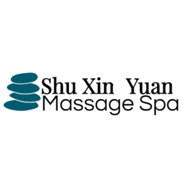 Shu Xin Yuan Massage Spa (New Opening) in Richmond Hill, ON