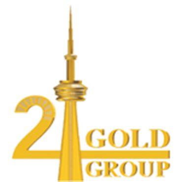 24 Gold Group Ltd logo