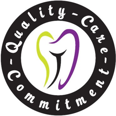 Sweet Tooth Dentistry PROFILE.logo