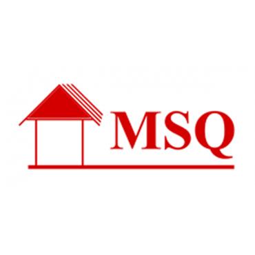 MultiService-Québec PROFILE.logo