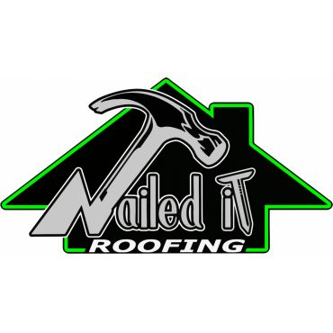 Nailed It Roofing(call spring 2017) PROFILE.logo