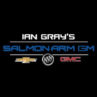 Salmon Arm GM PROFILE.logo