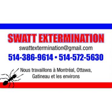 Swatt Xtermination Thermal inc. PROFILE.logo