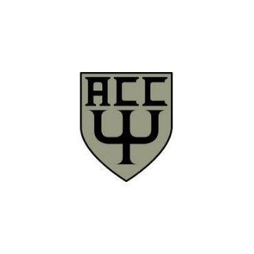 Alberta Counselling Centre logo