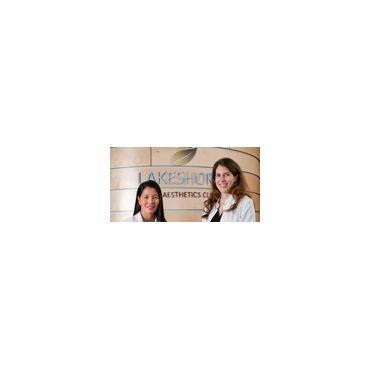 Lakeshore Vein & Aesthetics Clinic PROFILE.logo