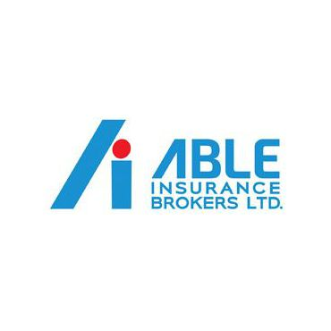 Able Insurance Brokers Ltd. PROFILE.logo
