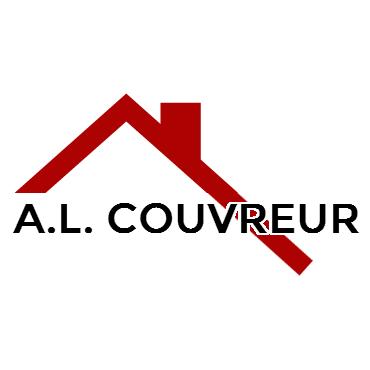 A.L. Couvreur PROFILE.logo