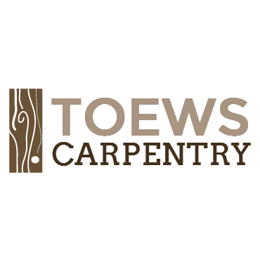 Toews Carpentry PROFILE.logo