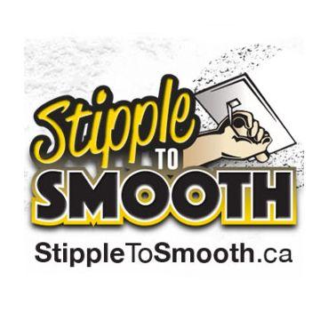 Stipple to Smooth PROFILE.logo