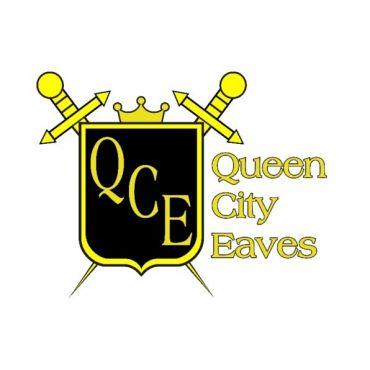 Queen City Eaves & Exteriors Inc. PROFILE.logo
