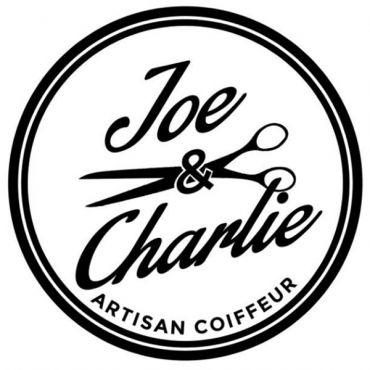 Joe et Charlie Inc. PROFILE.logo