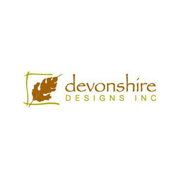 Devonshire Designs Inc PROFILE.logo