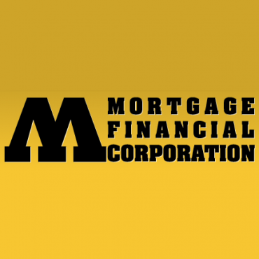 Dan Brown - Mortgage Financial Corp PROFILE.logo