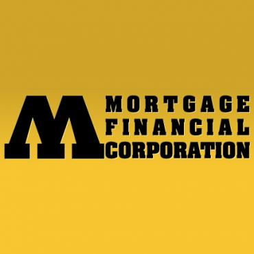 Dan Brown - Mortgage Financial Corp PROFILE.logo