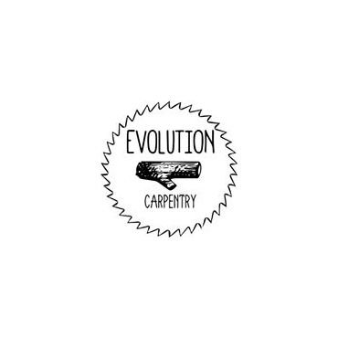 Evolution Carpentry Inc. PROFILE.logo