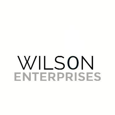 Wilson Enterprises PROFILE.logo