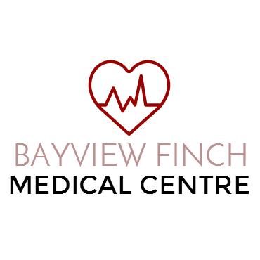 Dr. Ali Erfanfar - Bayview Finch Medical Centre logo