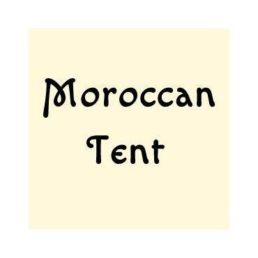Moroccan Tent logo