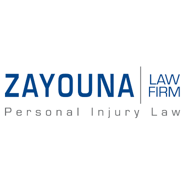 Zayouna Law Firm (Burlington, Oakville, & Mississauga) logo