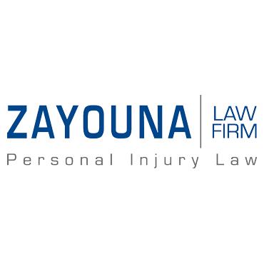 Zayouna Law Firm (London) PROFILE.logo