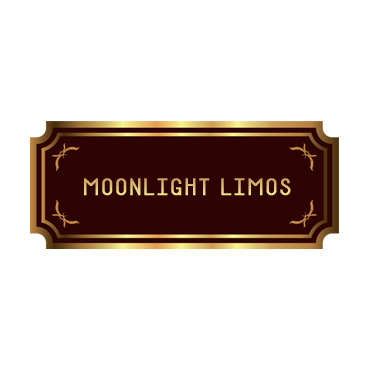 Moonlight Limousine Limited logo