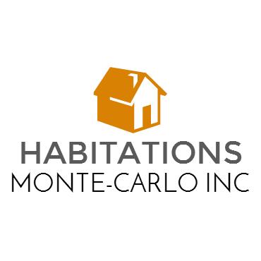 Habitations Monte-Carlo Inc logo