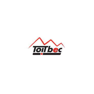 Couvreur Toitbec logo
