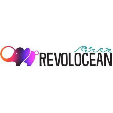 Revolocean PROFILE.logo