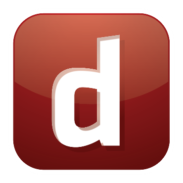 InstAppDeals PROFILE.logo