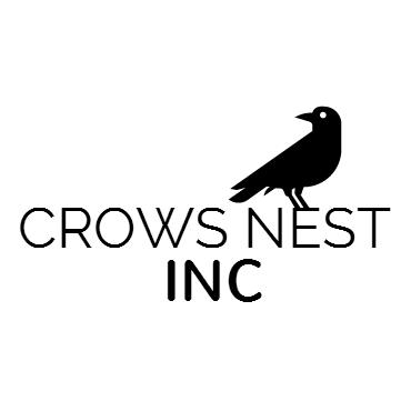 Crows Nest Inc logo