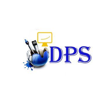DPS PROFILE.logo