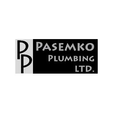 Pasemko Plumbing Ltd PROFILE.logo