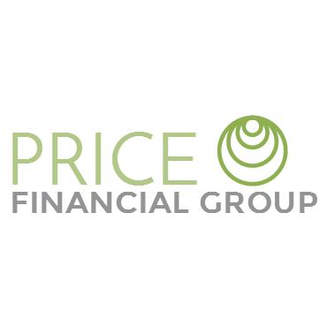 Price Financial Group PROFILE.logo