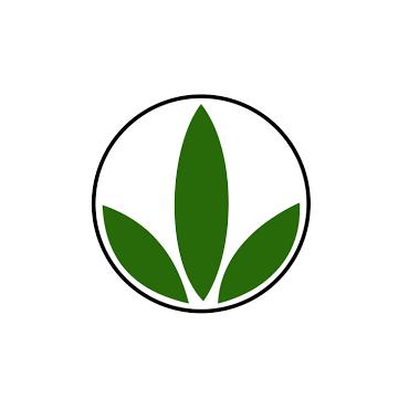 Herbalife Independant Member