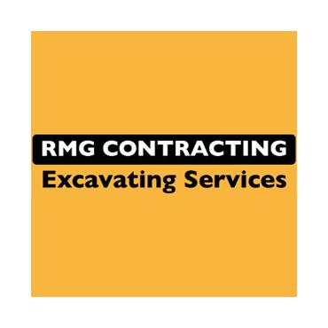 RMG Contracting PROFILE.logo
