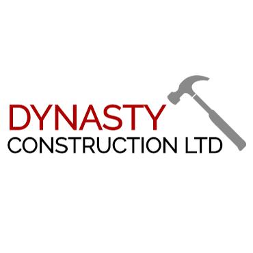 Dynasty Construction Ltd. PROFILE.logo