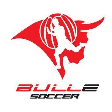 Bulle Soccer Inc. PROFILE.logo