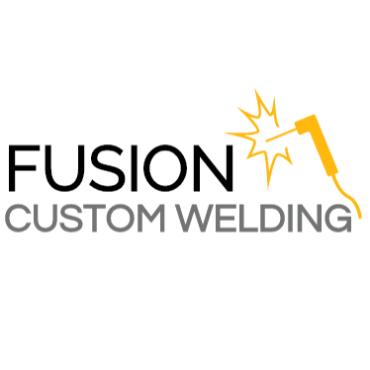 Fusion Custom Welding PROFILE.logo