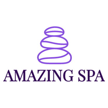 Amazing Spa PROFILE.logo