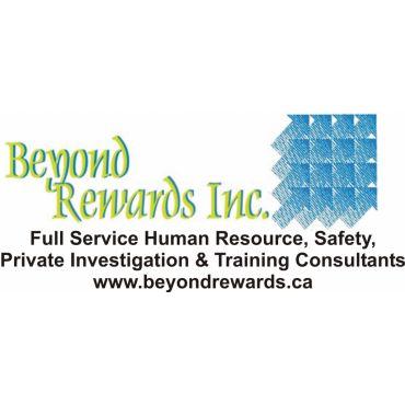 Beyond Rewards Inc logo