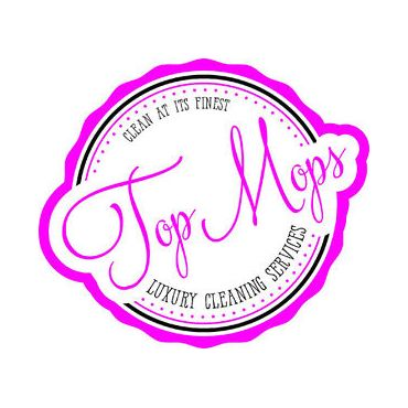 Top Mops PROFILE.logo