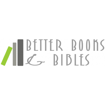 Better Books and Bibles PROFILE.logo
