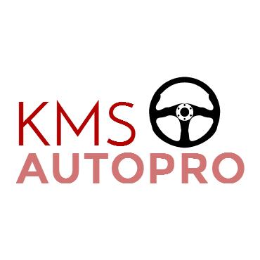 KMS Autopro PROFILE.logo