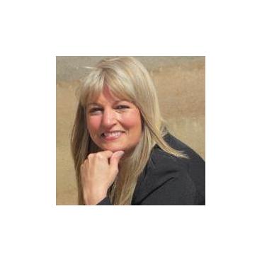 Royal LePage Merritt Real Estate Services Ltd. - Claudette Edenoste logo