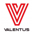 Valentus Independent Distributor Will Loff
